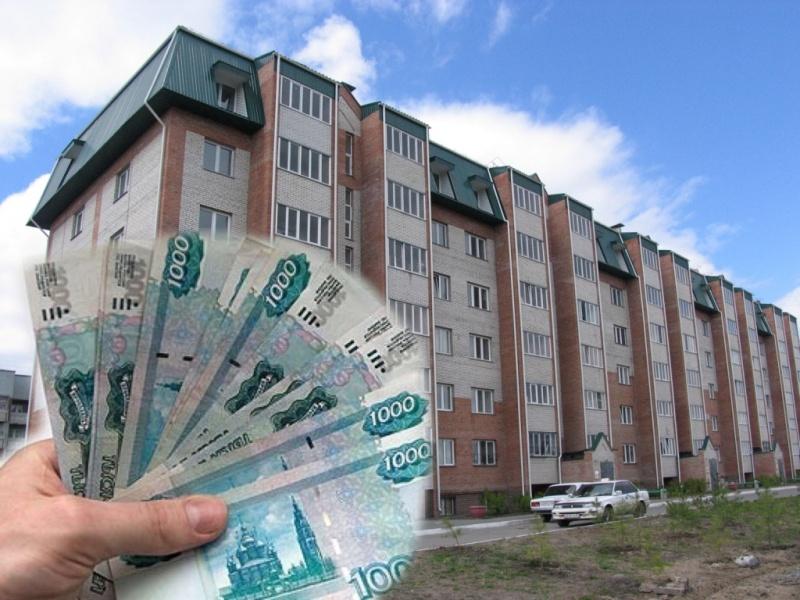 Доплата за жильё в новостройке: а законно ли это?
