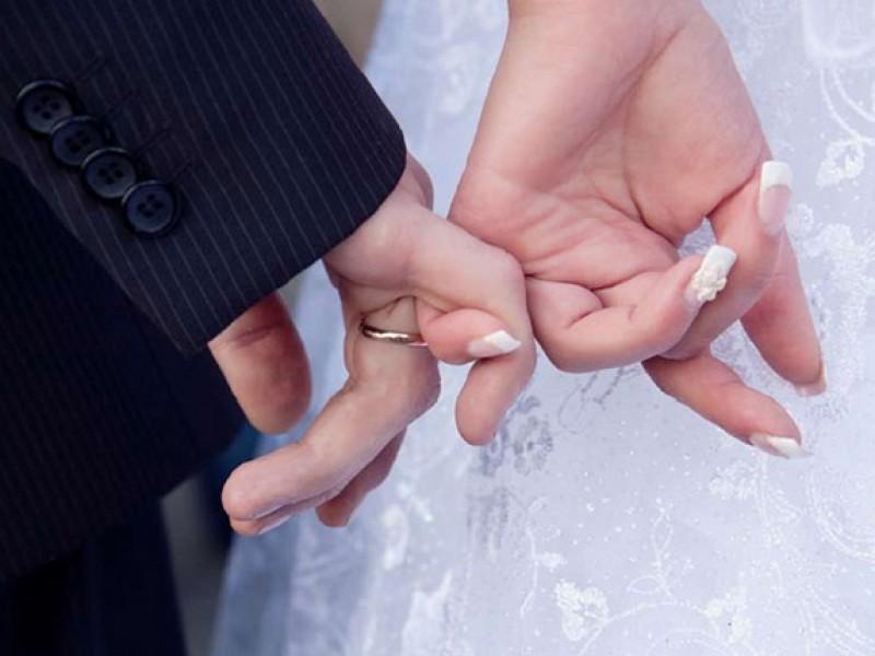 Как доказать фиктивность брака?
