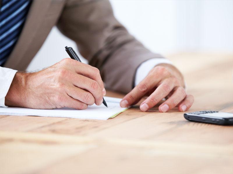 Как найти финансового управляющего для банкротства физического лица?