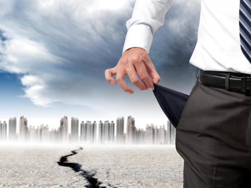 Что будет с ипотекой при банкротстве физического лица?