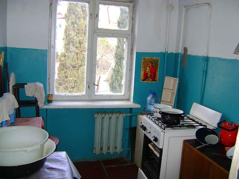 Как получить освободившуюся комнату в коммуналке?