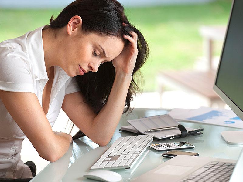 Как отказаться от взаимодействия с кредитором?