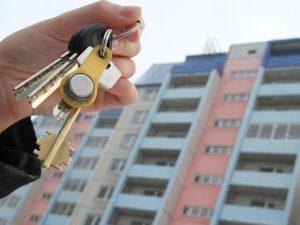 Как приватизировать квартиру в долях на несколько человек?