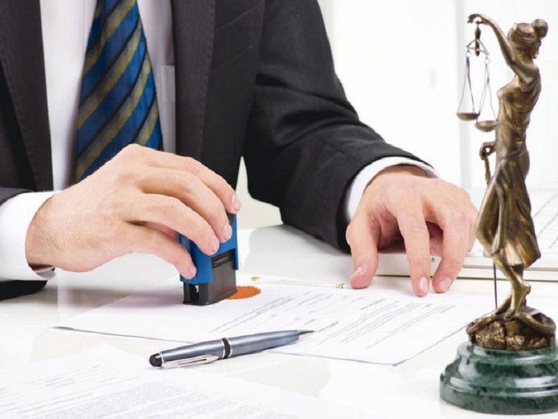 Какие сделки с недвижимостью могут отменить при банкротстве физлица?