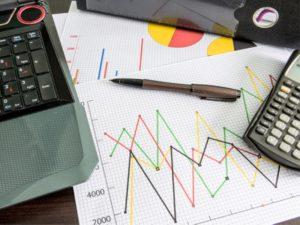 Скоринг для быстрого решения о кредитовании