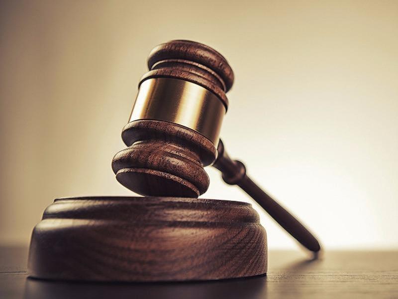 Какой срок рассмотрения и разрешения гражданского дела судом первой инстанции?