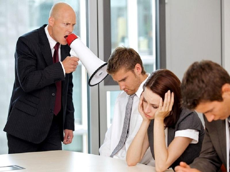 5 проблем с которыми сталкивается взыскатель
