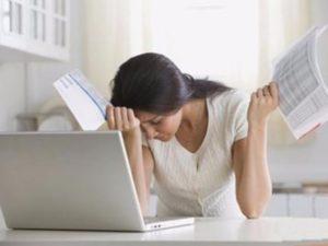Стоит ли покупать квартиру у должника?