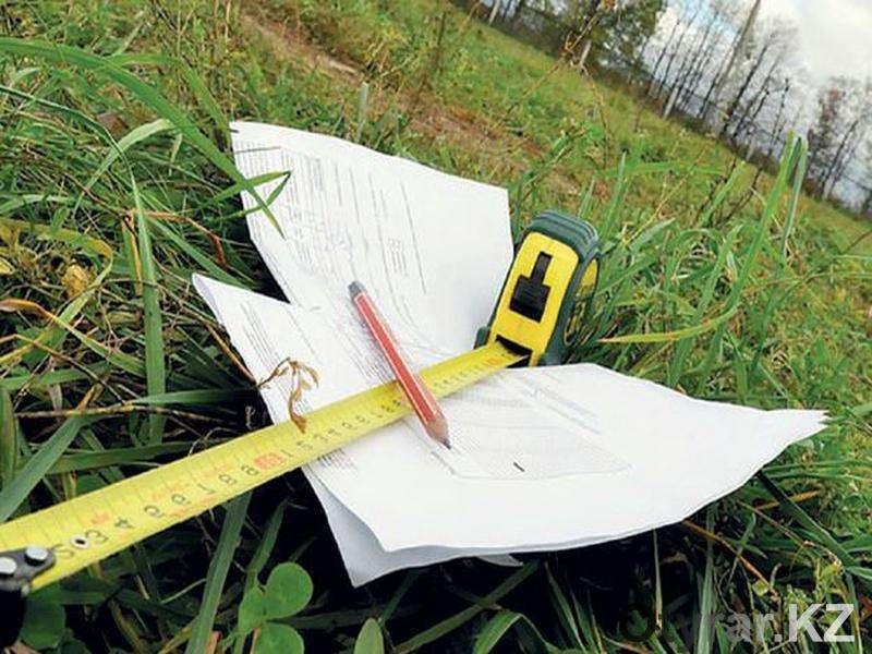 Как получить в собственность земельный участок за сущие копейки?