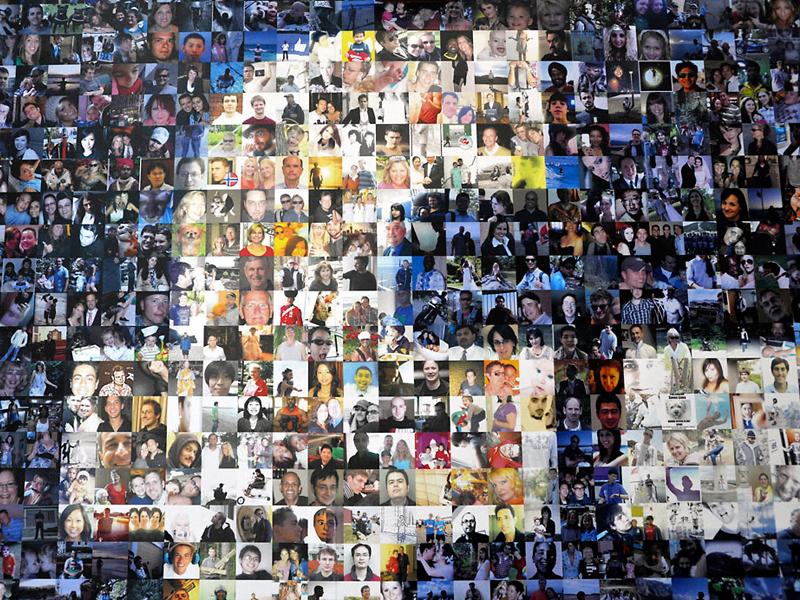 Законно ли оформление более 3-х аккаунтов в соцсетях на человека