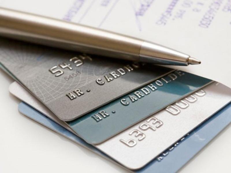 Может ли работник сам выбрать банк для перечисления зарплаты?