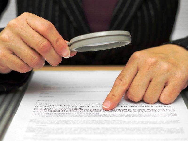 Как оспорить договор займа по безнадежности?