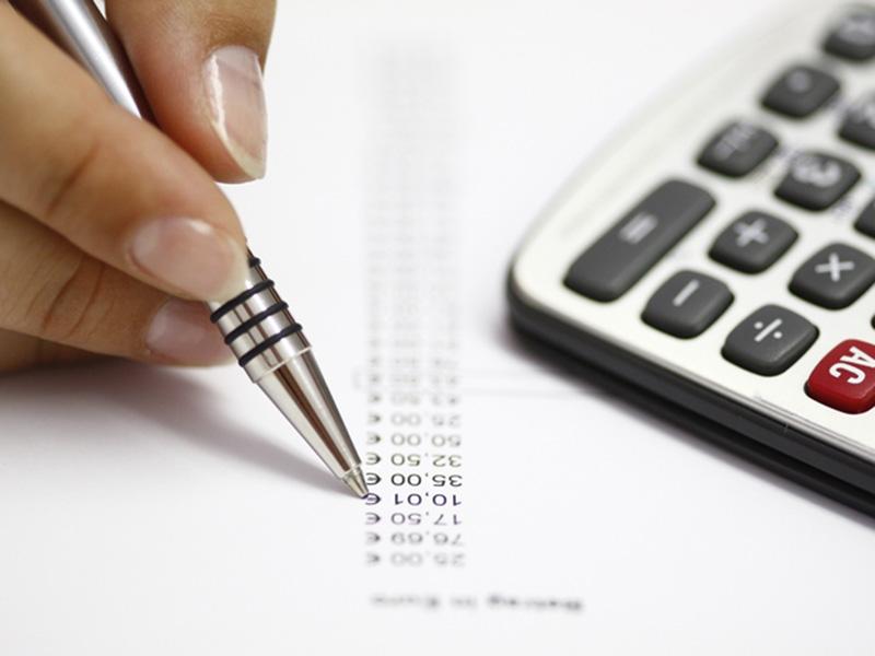 Понятие и сущность страхования ипотеки