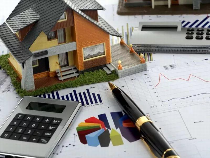Стоит ли оспаривать кадастровую оценку недвижимости?