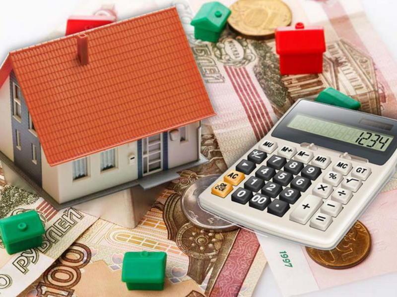 Кадастровый сюрприз. Ждать ли кризиса на рынке недвижимости?