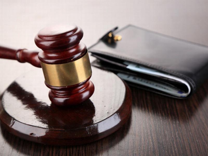 Что такое криминальное банкротство?