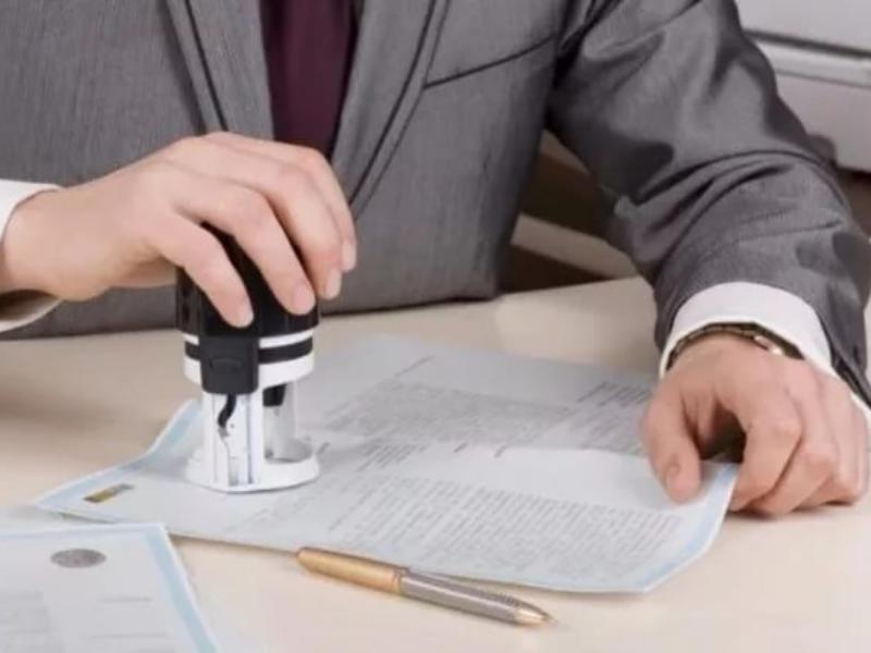 Если Вы столкнулись с отказом в регистрации права собственности
