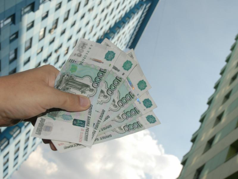 Покупка квартиры с торгов у приставов или у банка
