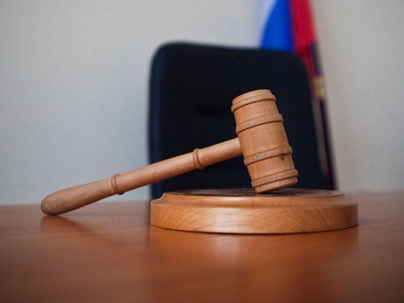 Превышение пределов необходимой обороны: юридические последствия