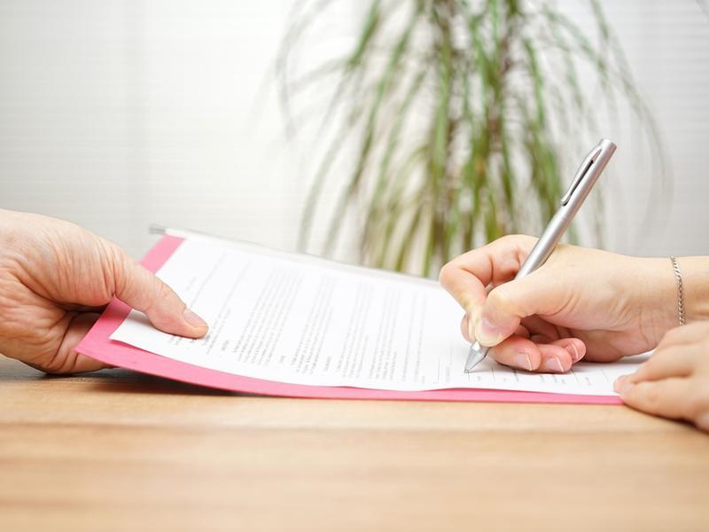 Основания для расторжения договора аренды квартиры и возврата депозита