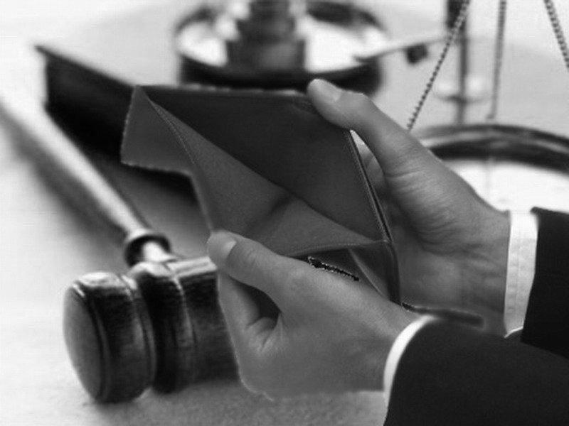 Размер долга, необходимый для банкротства гражданина
