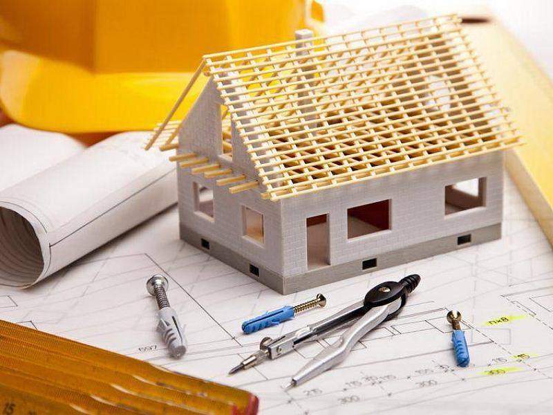 Как оформить разрешение на строительство дома?
