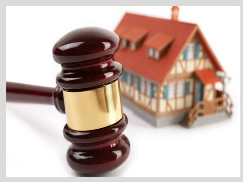 Как можно стать жертвой сговора собственника жилья и риэлтора?