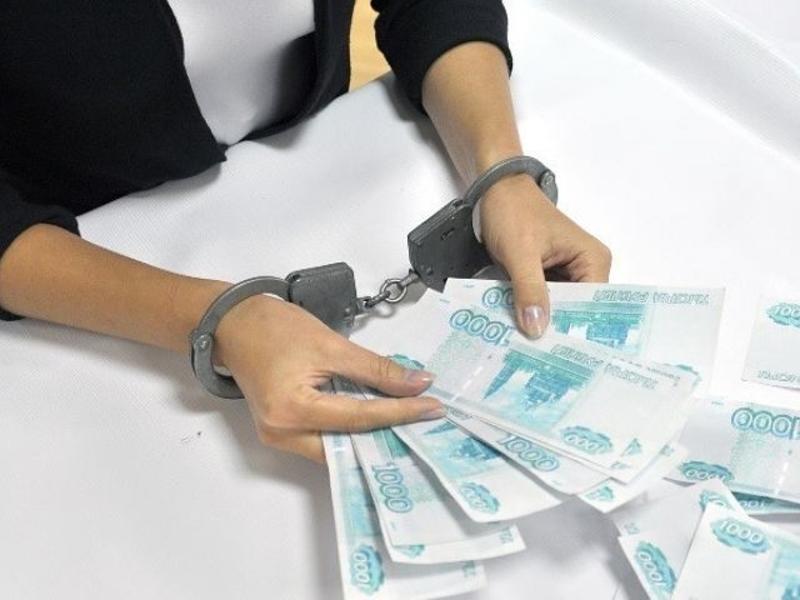 Сквоттинг как вид мошенничества с недвижимостью