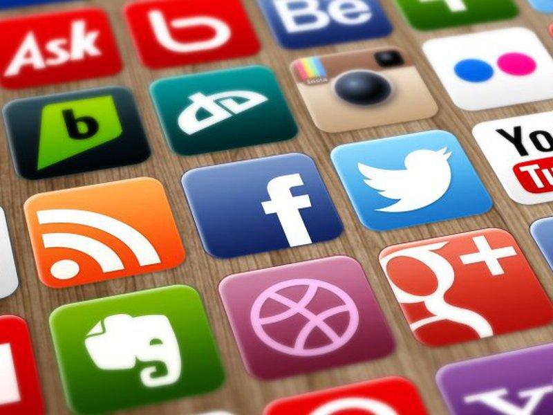 Законный ли заработок в соцсетях в России?