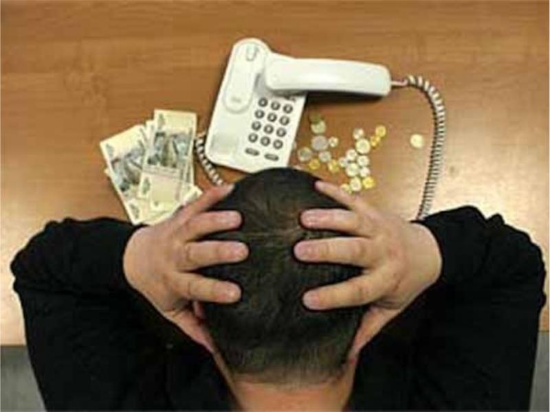 Должен ли поручитель по договору оплачивать долг в случае смерти заемщика?