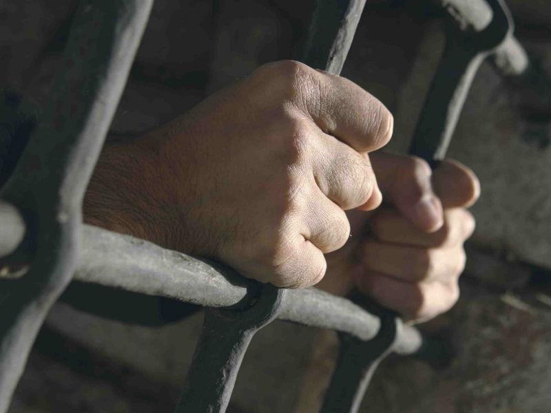 Совершение преступления в состоянии опьянения