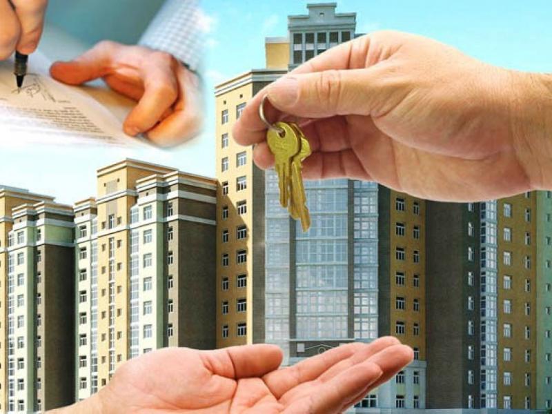 Брать ли ипотеку на жилье сегодня?
