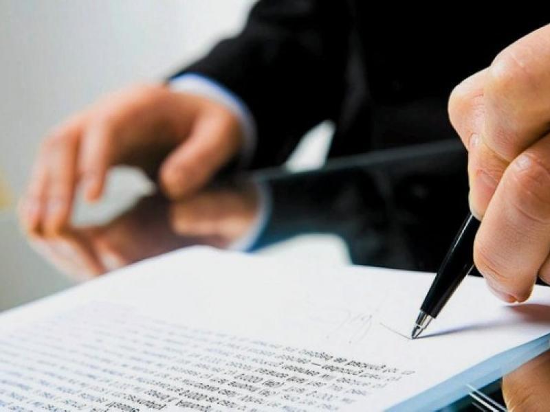 Как признать договор аренды недействительным?