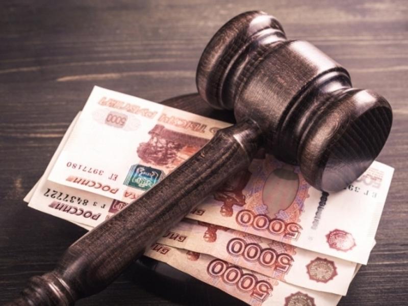 Кто и по каким делам освобождается от уплаты госпошлины в суд?
