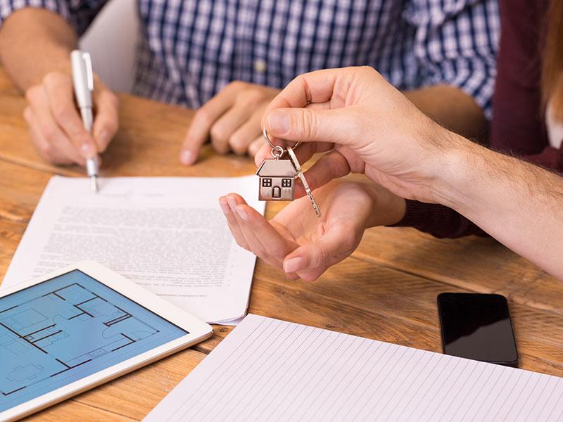 Что важно знать о доверенностях при сделках с недвижимостью?
