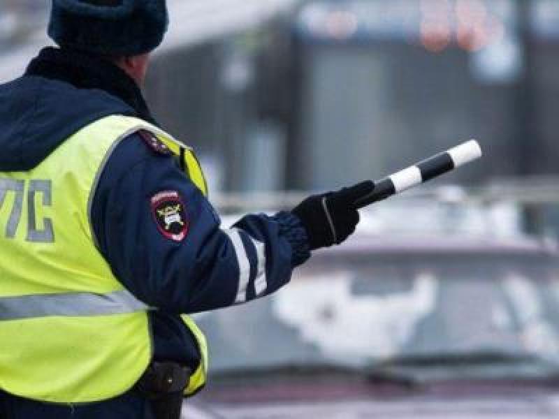 Имеют ли права иностранные граждане управлять авто в России?