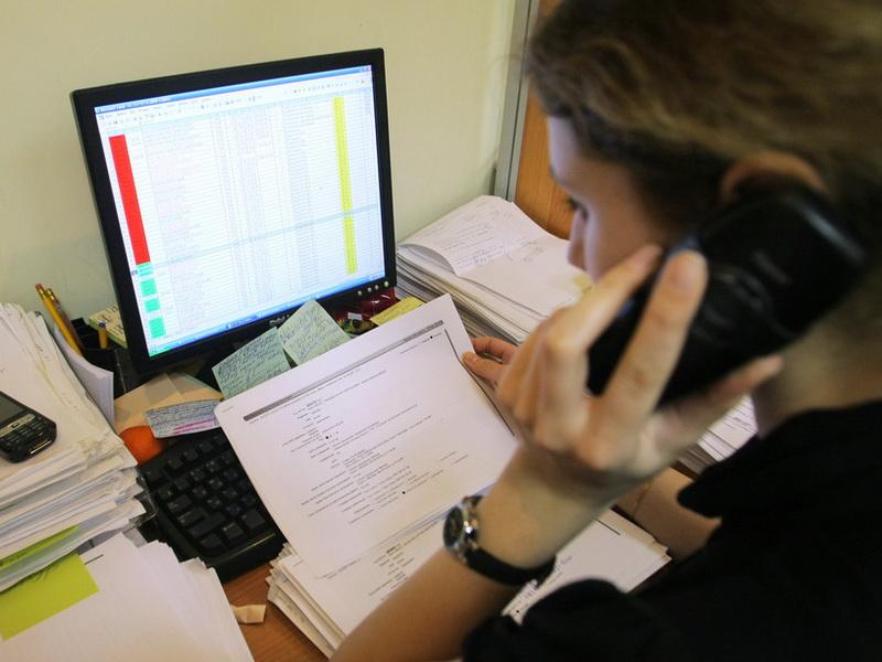Имеют ли право коллекторы записывать телефонный разговор по закону?