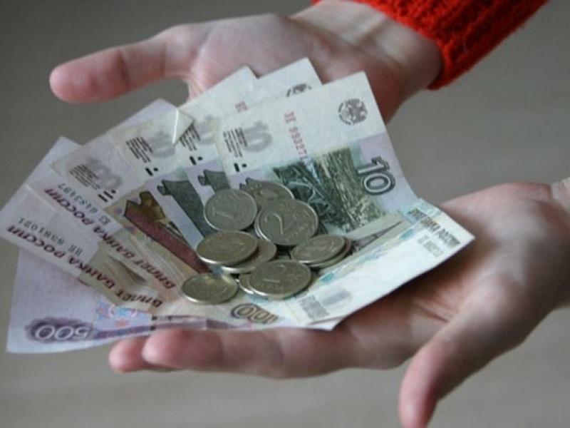 Как измениться пособие по безработице в 2019 году?