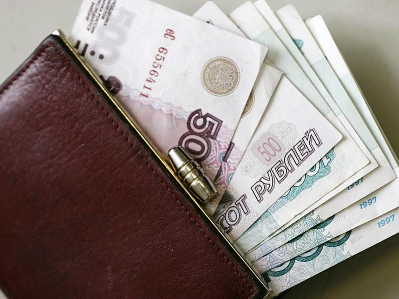 Как повлиять на должника, который не платит алименты?