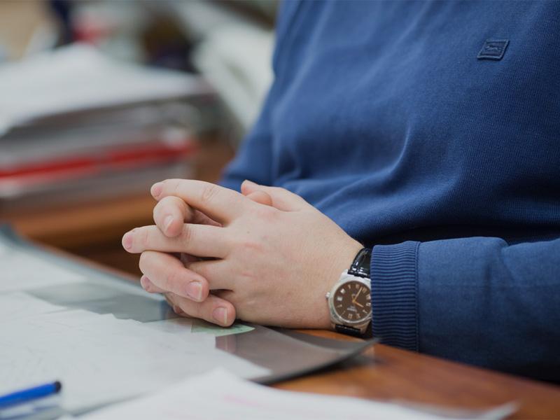 Как прекратить поручительство по кредиту?