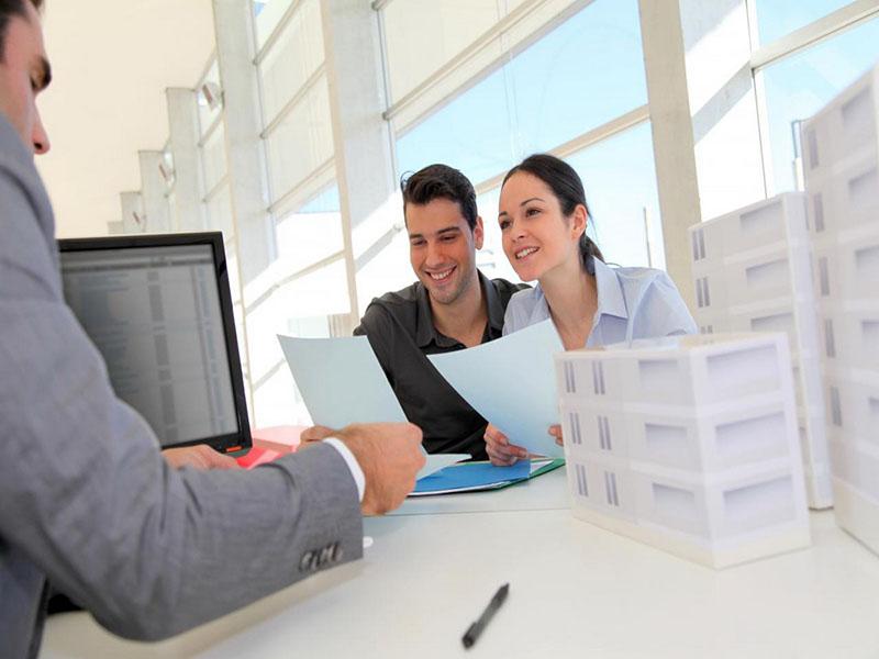 Как просто проверить квартиру перед покупкой?