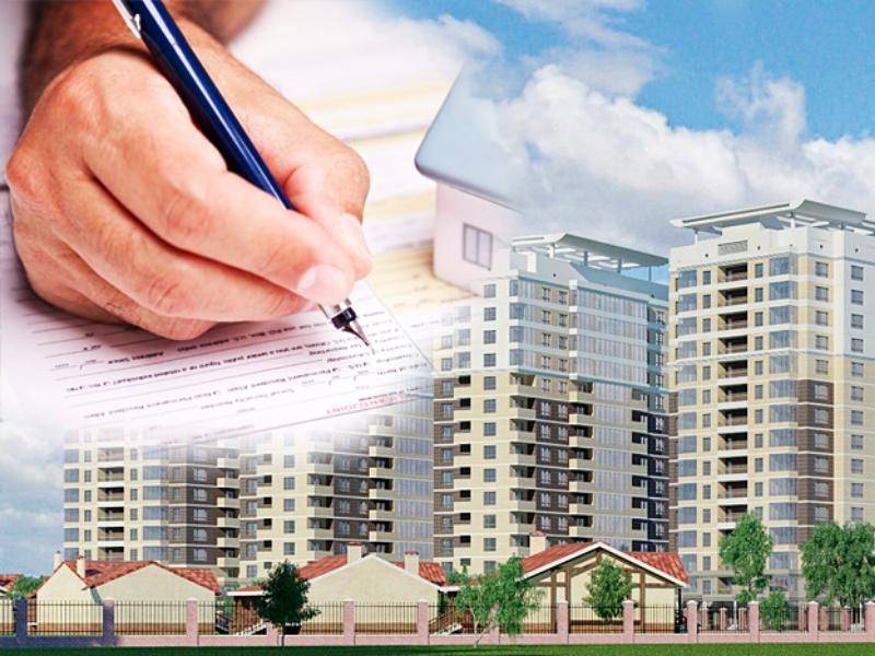 Какие квартиры необходимо проверять перед покупкой?