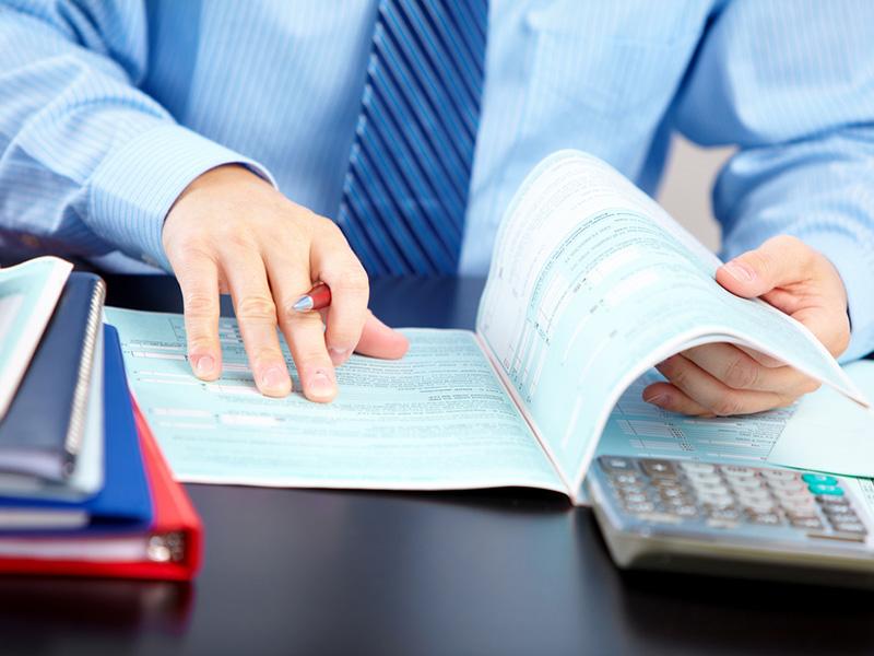Закрытие компании при помощи упрощенной процедуры банкротства