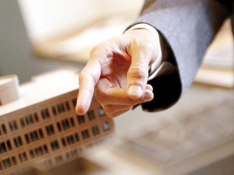 Способы защиты от Управляющих компаний, навязанных застройщиками