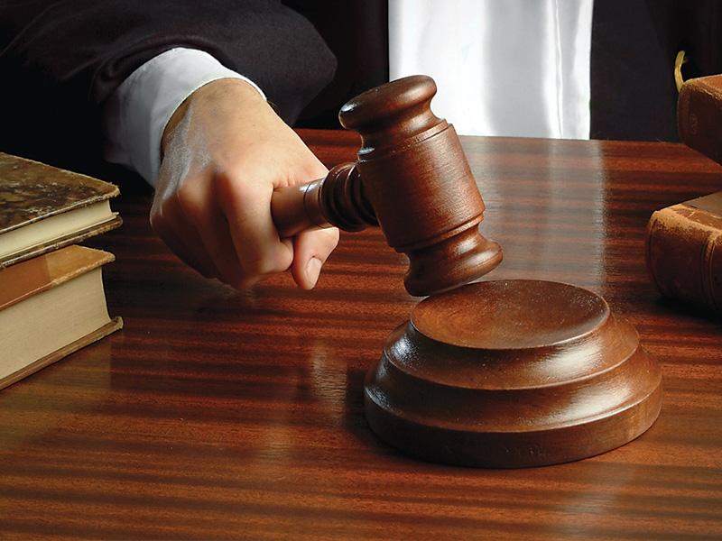 Значение адвоката для подозреваемого в рамках уголовного дела
