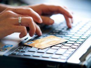 10 рисков кредита онлайн