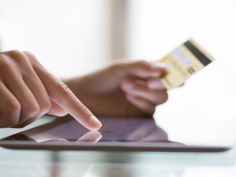 5 случаев, когда не брав кредит вы становитесь должником
