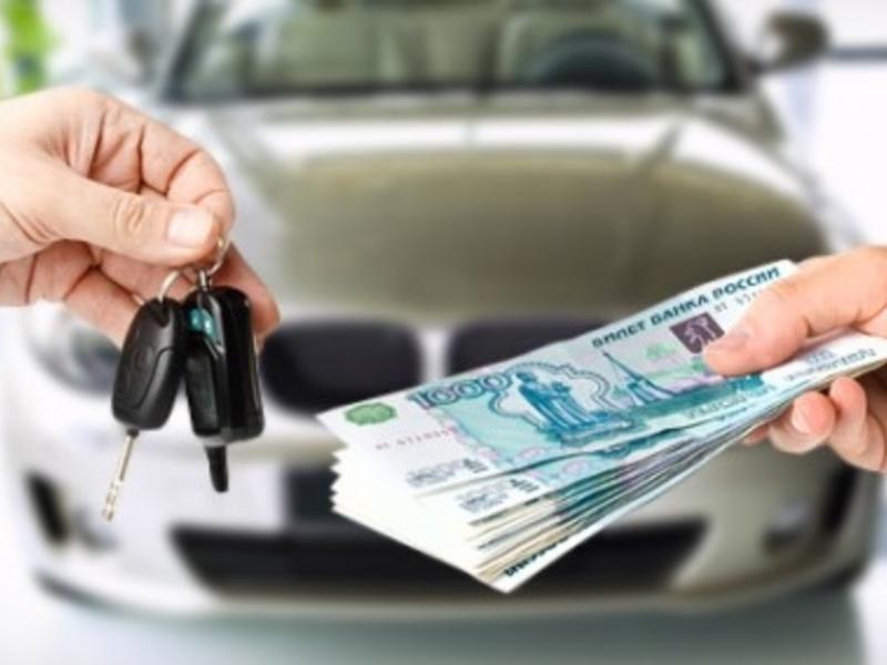 Если вы стали жертвой мошенничества в автосалоне