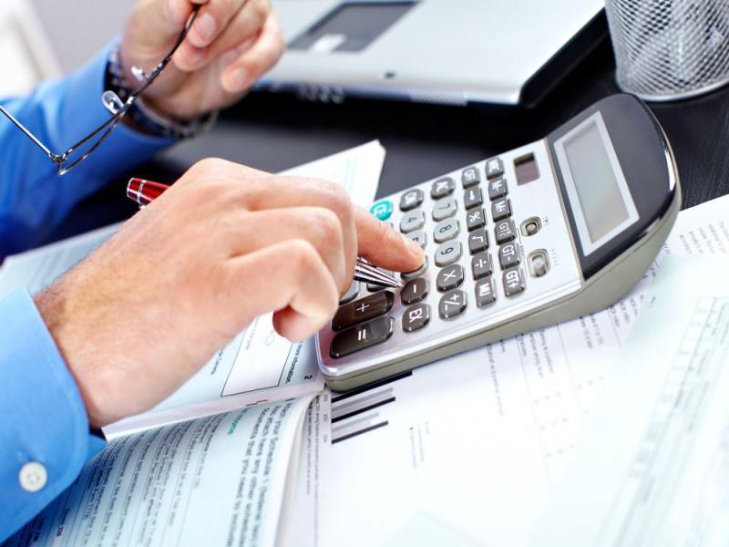 Банк, который неверно проведет операции с деньгами по счетам, заплатит проценты двух видов