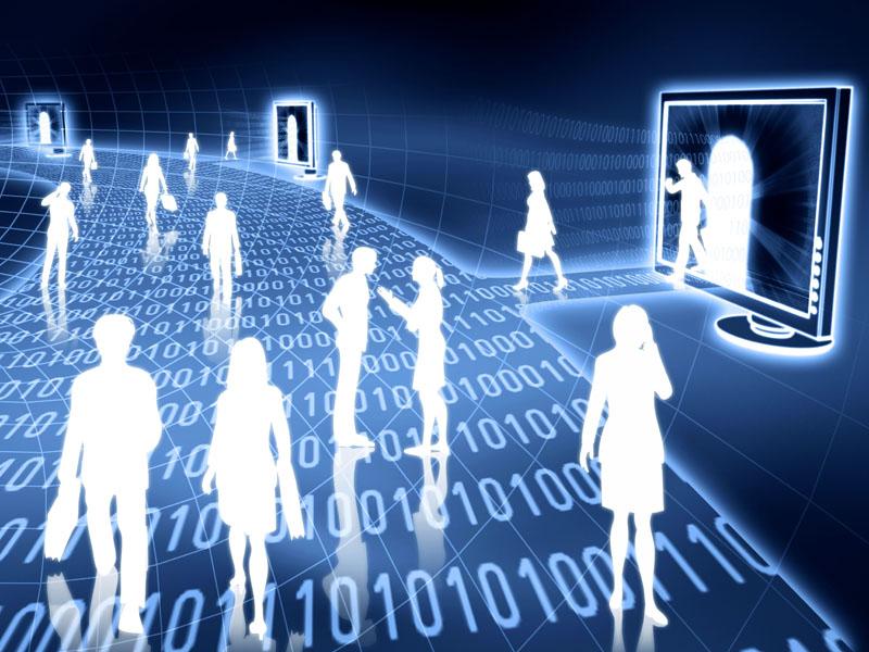 Что такое цифровой профиль гражданина и когда его введут в России?